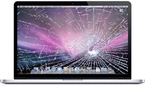 Macbook Air Screen Replacements are Available